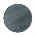 Затирочный диск MASALTA MT24, MASALTA MT24, Затирочный диск MASALTA MT24 фото, продажа в Украине