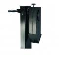 SCHEPPACH HL1200 (3905402715) (Подовжувач для дровокола SCHEPPACH HL1200 (3905402715))