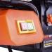 Плиткорез ДНІПРО-М ПЕ-180Н, ДНІПРО-М ПЕ-180Н, Плиткорез ДНІПРО-М ПЕ-180Н фото, продажа в Украине