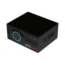 Стабилизатор напряжения Luxeon EDC-500, Luxeon EDC-500, Стабилизатор напряжения Luxeon EDC-500 фото, продажа в Украине