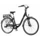 Электровелосипед MIFA HARMONY, MIFA HARMONY, Электровелосипед MIFA HARMONY фото, продажа в Украине
