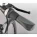 Электровелосипед HANSA E-bike Lion, HANSA E-bike Lion, Электровелосипед HANSA E-bike Lion фото, продажа в Украине