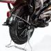 """Электровелосипед Силач 14"""" 48В/12Ач/350Вт/AGM, Силач 14"""" , Электровелосипед Силач 14"""" 48В/12Ач/350Вт/AGM фото, продажа в Украине"""