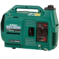 Бензиновый генератор ELEMAX SHX2000 (SH-2000EX) купить, фото