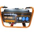 Бензиновый генератор GERRARD GPG3500E, GERRARD GPG3500E, Бензиновый генератор GERRARD GPG3500E фото, продажа в Украине