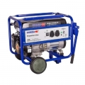 Бензиновый генератор ENDRESS ESE 3200 P, ENDRESS ESE 3200 P, Бензиновый генератор ENDRESS ESE 3200 P фото, продажа в Украине
