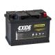 Аккумуляторная батарея EXIDE ES900 , EXIDE ES900, Аккумуляторная батарея EXIDE ES900  фото, продажа в Украине