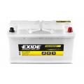 EXIDE ET650 (Акумуляторна батарея EXIDE ET650)