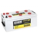 Аккумуляторная батарея EXIDE ET950, EXIDE ET950, Аккумуляторная батарея EXIDE ET950 фото, продажа в Украине