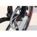 Электровелосипед FERRARI 350W,  FERRARI 350W, Электровелосипед FERRARI 350W фото, продажа в Украине
