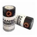 Элемент питания FANSO ER-26500Н/T, FANSO ER-26500Н/T, Элемент питания FANSO ER-26500Н/T фото, продажа в Украине