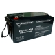 Аккумуляторная батарея FORTE F12-150 AGM, FORTE F12-150 AGM, Аккумуляторная батарея FORTE F12-150 AGM фото, продажа в Украине