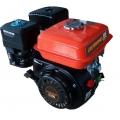 Бензиновый двигатель Gerrard G200, Gerrard G200, Бензиновый двигатель Gerrard G200 фото, продажа в Украине