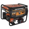 Бензиновый генератор GERRARD GPG6500, GERRARD GPG6500, Бензиновый генератор GERRARD GPG6500 фото, продажа в Украине