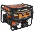 Бензиновый генератор GERRARD GPG8000, GERRARD GPG8000, Бензиновый генератор GERRARD GPG8000 фото, продажа в Украине