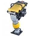 Вибротрамбовка H-POWER RM80 (Honda type), H-POWER RM80 (Honda type), Вибротрамбовка H-POWER RM80 (Honda type) фото, продажа в Украине