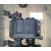 Вибрационный узел HONKER VIBRATOR UNIT OF C125, HONKER VIBRATOR UNIT OF C125, Вибрационный узел HONKER VIBRATOR UNIT OF C125 фото, продажа в Украине