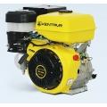 Двигатель внутренного сгорания ДВС-200БГ купить, фото