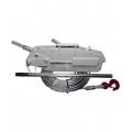 Монтажно-тяговый механизм POLTEK 0,8 т, POLTEK 0,8 т, Монтажно-тяговый механизм POLTEK 0,8 т фото, продажа в Украине