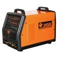 Аргонодуговая сварка JASIC TIG 315P AC/DC купить, фото