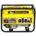 Бензиновый генератор КЕНТАВР КБГ202а, КЕНТАВР КБГ202а, Бензиновый генератор КЕНТАВР КБГ202а фото, продажа в Украине