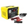 Зарядное устройство КЕНТАВР ЗП-150Н, КЕНТАВР ЗП-150Н, Зарядное устройство КЕНТАВР ЗП-150Н фото, продажа в Украине