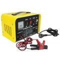 Зарядное устройство КЕНТАВР ЗП-210Н, КЕНТАВР ЗП-210Н, Зарядное устройство КЕНТАВР ЗП-210Н фото, продажа в Украине