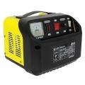 Зарядное устройство КЕНТАВР ЗП-150НП, КЕНТАВР ЗП-150НП, Зарядное устройство КЕНТАВР ЗП-150НП фото, продажа в Украине