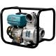 Мотопомпа для чистой воды KONNER&SOHNEN KS 100, KONNER&SOHNEN KS 100, Мотопомпа для чистой воды KONNER&SOHNEN KS 100 фото, продажа в Украине