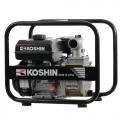 Мотопомпа для полугрязной воды KOSHIN STV-50X, KOSHIN STV-50X, Мотопомпа для полугрязной воды KOSHIN STV-50X фото, продажа в Украине