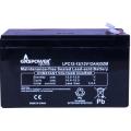 Аккумуляторная батарея LEOCH (GAZPOWER) LPC 12-12 DZM, LEOCH (GAZPOWER) LPC 12-12 DZM, Аккумуляторная батарея LEOCH (GAZPOWER) LPC 12-12 DZM фото, продажа в Украине