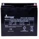 Аккумуляторная батарея LEOCH (GAZPOWER) LPC 12-20, LEOCH (GAZPOWER) LPC 12-20, Аккумуляторная батарея LEOCH (GAZPOWER) LPC 12-20 фото, продажа в Украине