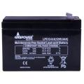 Аккумуляторная батарея LEOCH (GAZPOWER) LPC12-9.0, LEOCH (GAZPOWER) LPC12-9.0, Аккумуляторная батарея LEOCH (GAZPOWER) LPC12-9.0 фото, продажа в Украине