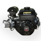 Высокооборотистый двигатель LIFAN GS212E (13 л.с., 20 мм, шпонка, ручной старт+электростартер), LIFAN GS212E, Высокооборотистый двигатель LIFAN GS212E (13 л.с., 20 мм, шпонка, ручной старт+электростартер) фото, продажа в Украине
