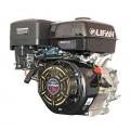 LIFAN LF188F-R бензин-газ (Двигун LIFAN LF188F-R бензин-газ)