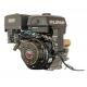 Двигатель LIFAN LF188FD-R электростартер с редуктором и автоматическим сцеплением , LIFAN LF188FD-R электростартер, Двигатель LIFAN LF188FD-R электростартер с редуктором и автоматическим сцеплением  фото, продажа в Украине