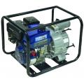Мотопомпа для грязной воды LIFAN 80WG, LIFAN 80WG, Мотопомпа для грязной воды LIFAN 80WG фото, продажа в Украине