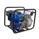 Мотопомпа LIFAN 80ZB30-4.8Q газ/бензин, LIFAN 80ZB30-4.8Q газ/бензин, Мотопомпа LIFAN 80ZB30-4.8Q газ/бензин фото, продажа в Украине