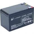 LUXEON LX 12120MG (Акумуляторна батарея LUXEON LX 12120MG)