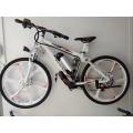 MERCEDES-BENZ 350W (Електровелосипед MERCEDES-BENZ 350W)