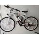 Электровелосипед MERCEDES-BENZ 350W,  MERCEDES-BENZ 350W, Электровелосипед MERCEDES-BENZ 350W фото, продажа в Украине
