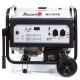 Бензиновый генератор MATARI M8000E, MATARI M8000E, Бензиновый генератор MATARI M8000E фото, продажа в Украине