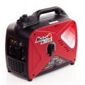 Инверторный генератор MATARI Mi1250 купить, фото