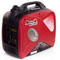 Инверторный генератор MATARI Mi2000, MATARI Mi2000, Инверторный генератор MATARI Mi2000 фото, продажа в Украине