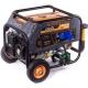 Бензиновый генератор MATARI MP7900, MATARI MP7900, Бензиновый генератор MATARI MP7900 фото, продажа в Украине