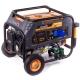 Бензиновый генератор MATARI MP8900, MATARI MP8900, Бензиновый генератор MATARI MP8900 фото, продажа в Украине