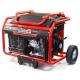Бензиновый генератор MATARI S8990E, MATARI S8990E, Бензиновый генератор MATARI S8990E фото, продажа в Украине