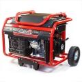 Бензиновый генератор MATARI S9990E, MATARI S9990E, Бензиновый генератор MATARI S9990E фото, продажа в Украине
