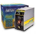Выпрямитель инверторный ПАТОН ВДИ-MINI, ПАТОН ВДИ-MINI, Выпрямитель инверторный ПАТОН ВДИ-MINI фото, продажа в Украине