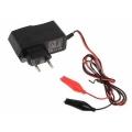 Зарядное устройство для АКБ H12V1A, H12V1A, Зарядное устройство для АКБ H12V1A фото, продажа в Украине